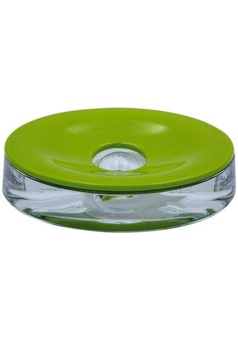RIDDER Seifenschale »Gaudy«, oval kaufen