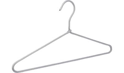 pieperconcept Kleiderbügel »Turin«, (Set, 10 tlg.) kaufen