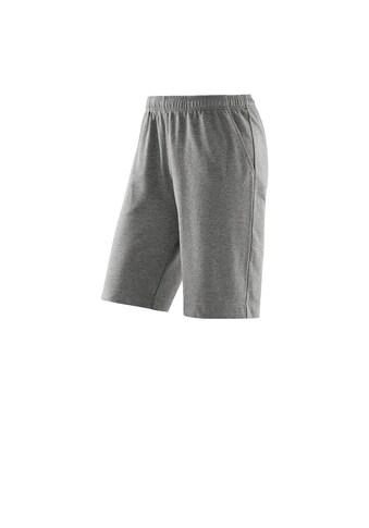 Joy Sportswear Shorts »RAINER« kaufen