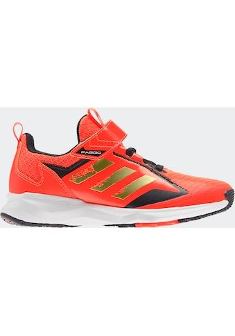 adidas Performance Laufschuh »Fai2Go« kaufen