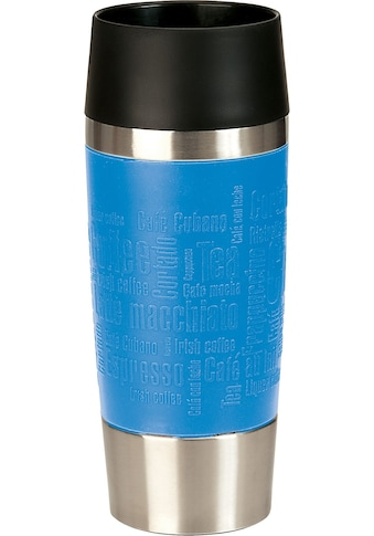 Emsa Thermobecher »Travel Mug Classic«, (1 tlg.), 360 ml, 100% dicht kaufen