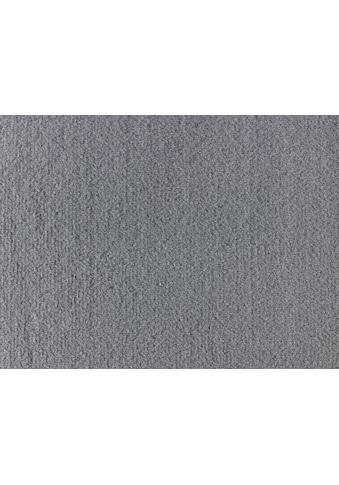 Andiamo Teppichboden »Kira 400«, rechteckig, 8 mm Höhe, Meterware, Breite 400 cm, uni, schallschluckend kaufen