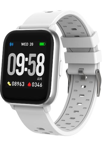Denver Smartwatch »SW-164« kaufen