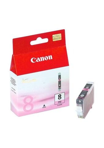 Canon Tintenpatrone »CLI - 8PM« kaufen