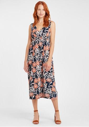 fransa Jerseykleid »FRJESELF 3«, Sommerkleid kaufen