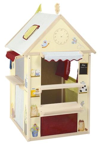 Roba® Spielhaus kaufen