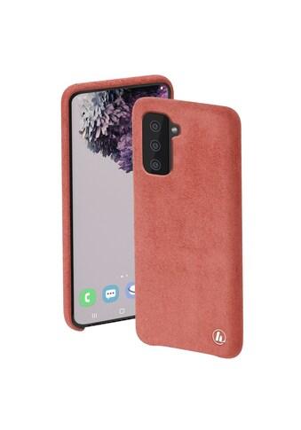 Hama Backcover »Cover, Hülle«, Samsung Galaxy S21+ 5G, für Samsung Galaxy S21+ (5G) kaufen