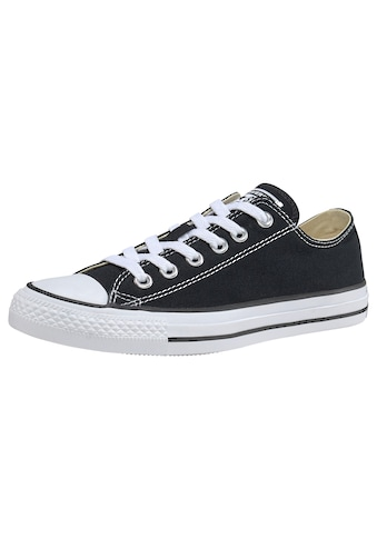Converse Sneaker »Chuck Taylor All Star Core Ox« kaufen