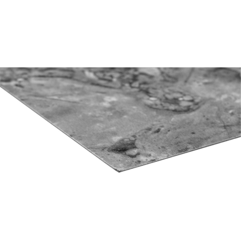 Andiamo Designboden, 30,5 x 61 cm