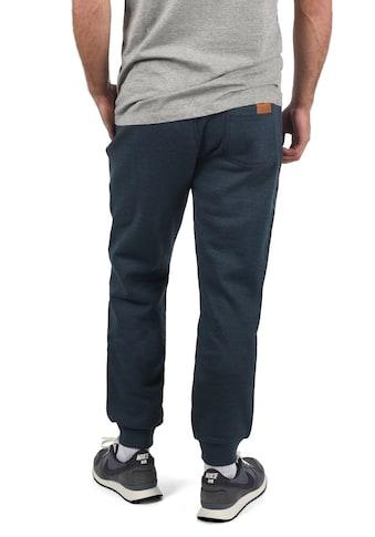 Solid Jogginghose »TripPant«, lange Hose mit Gesäßtasche kaufen