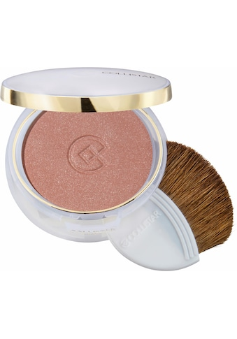 "COLLISTAR Rouge ""Silk Effect Maxi Blusher"", 2 - tlg. kaufen"
