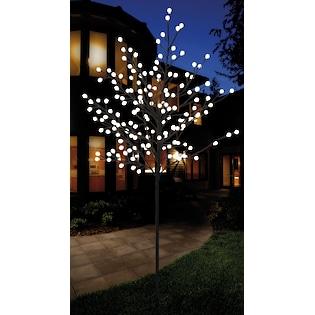Der große Ratgeber zum Thema Beleuchtung | OTTO
