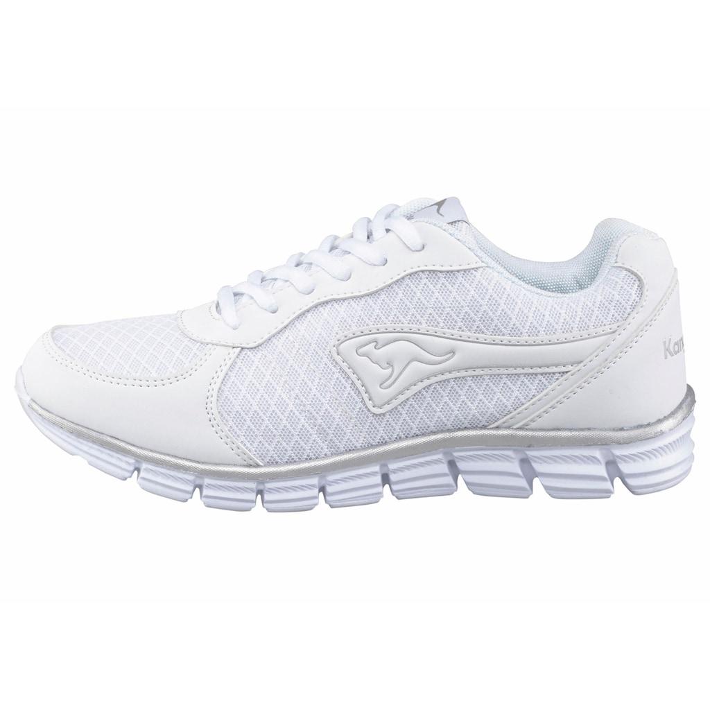 KangaROOS Sneaker »K-1st Run«