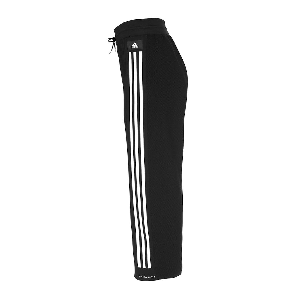 adidas Performance Culotte »KNIT PANT«