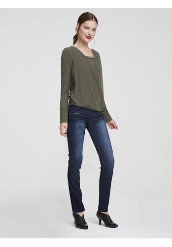 RICK CARDONA by Heine 7/8-Jeans kaufen