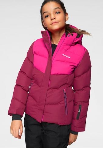Icepeak Skijacke »LILLIE« kaufen