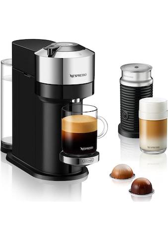 Nespresso Kapselmaschine »ENV 120.CAE Vertuo Next Deluxe«, inkl. Aeroccino... kaufen