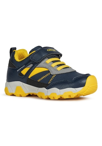 Geox Kids Sneaker »Magnetar Boy« kaufen