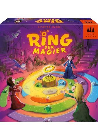 Schmidt Spiele Spiel »Ring der Magier« kaufen