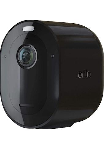 ARLO Pro 3 Add-On-Zusatzkamera kaufen