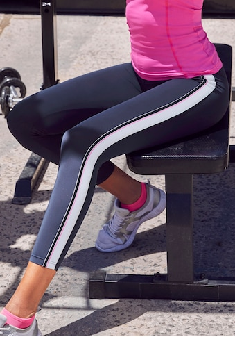 LASCANA ACTIVE Leggings »Hot and Cold« kaufen