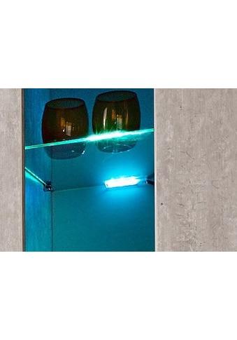 ,LED Glaskantenbeleuchtung kaufen