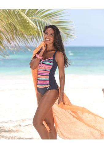 LASCANA Badeanzug »Rainbow« kaufen