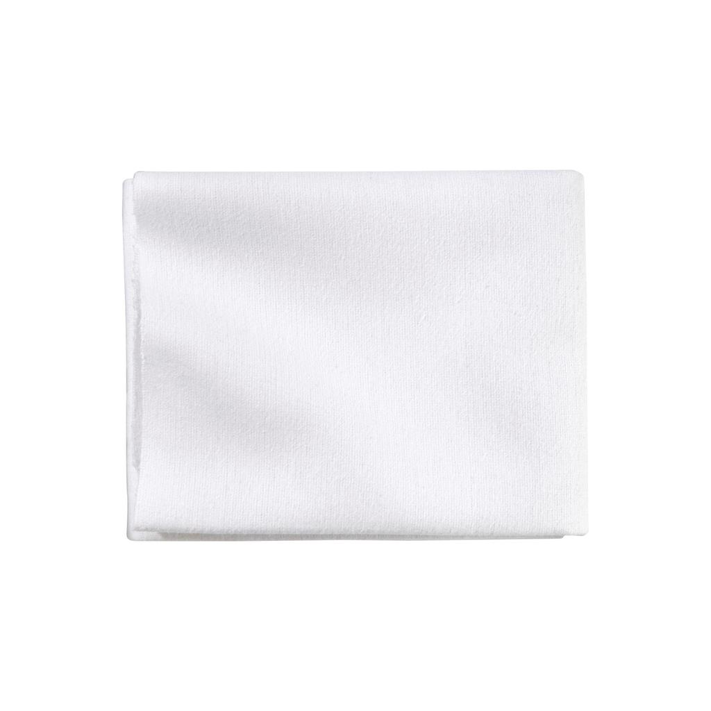 Klitzeklein Erstausstattungspaket, aus Bio-Baumwolle