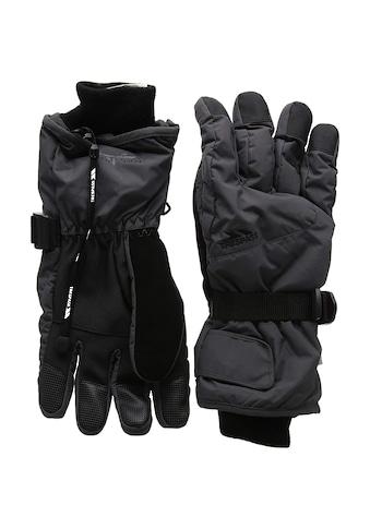 Trespass Skihandschuhe »Ergon II« kaufen