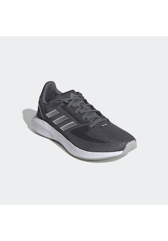 adidas Performance Laufschuh »RUN FALCON 2.0« kaufen