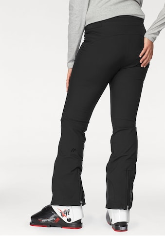 Maier Sports Skihose, elastisch und atmungsaktiv kaufen