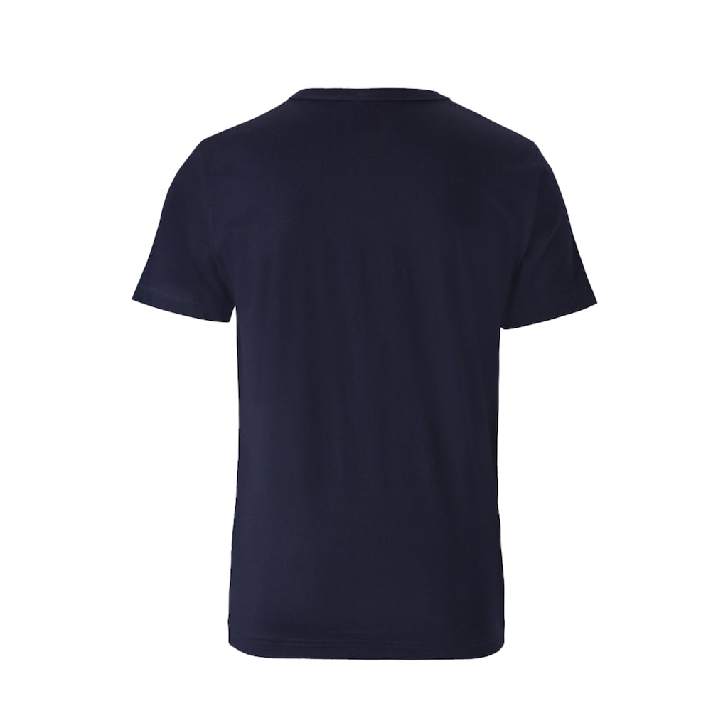 LOGOSHIRT T-Shirt mit tollem Print