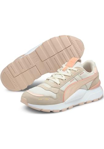 PUMA Sneaker »RS 2.0 Femme Wn's« kaufen