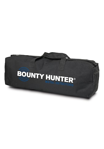 Bounty Hunter Metalldetektor kaufen