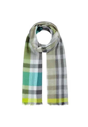 Codello Schal, aus Baumwolle und Modal kaufen