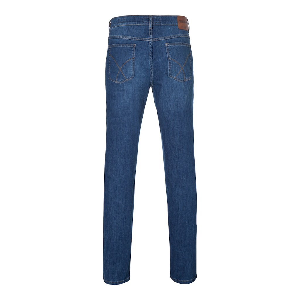 Brax 5-Pocket-Jeans »Style Cooper Denim«