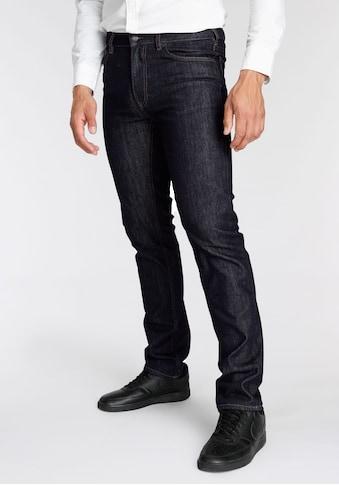 Gant 5-Pocket-Jeans »Arley« kaufen