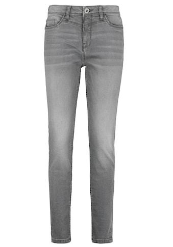 SUBLEVEL Skinny-fit-Jeans, Slim Fit kaufen