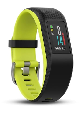 Garmin Activity Tracker »Vivosport (M/L)« kaufen
