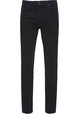 LTB Slim - fit - Jeans »JOSHUA« kaufen