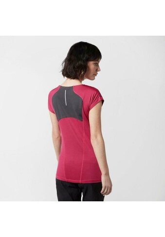 Craghoppers T-Shirt »Damen Kurzarm- Fusion« kaufen