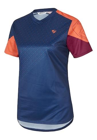 Ziener T - Shirt »NISHI« kaufen