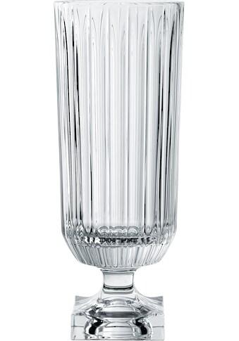 Nachtmann Dekovase »Minerva«, Kristallglas kaufen
