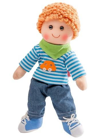 Heless Stoffpuppe »Puppe Niki«, (1 tlg.) kaufen