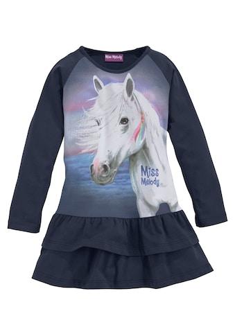 Miss Melody Jerseykleid kaufen