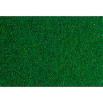 ANDIAMO Kunstrasen »Premium«, LxB: 250x200 cm, grün kaufen