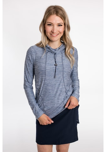 DEPROC Active Funktionsshirt »SASKATOON WOMEN« kaufen
