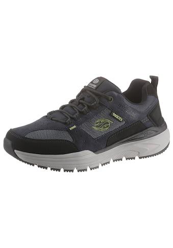 Dockers by Gerli Sneaker, mit wasserabweisender Tex-Membran kaufen