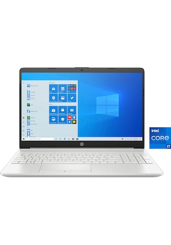 HP Notebook »15-dw3209ng«, ( 512 GB SSD) kaufen