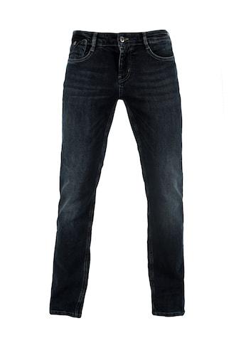 Miracle of Denim Comfort-fit-Jeans »Joshua Comfort«, Joshua kaufen